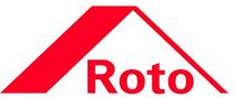 Логотип Мансардные окна Roto