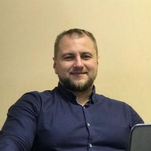 Александр Можаров