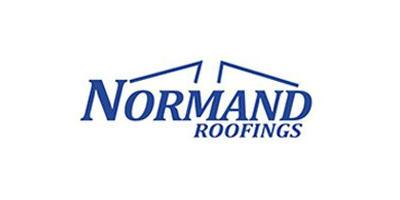 Логотип NORMAND