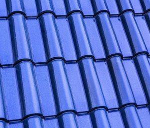 Azul dubai --2.28 Евро/шт