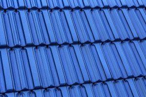 Glossy azul dubai --2.05 Евро/шт