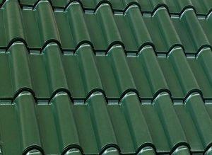 Glossy emerald -- 2.28 Евро/шт