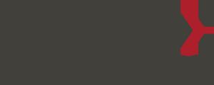 Логотип Bratex
