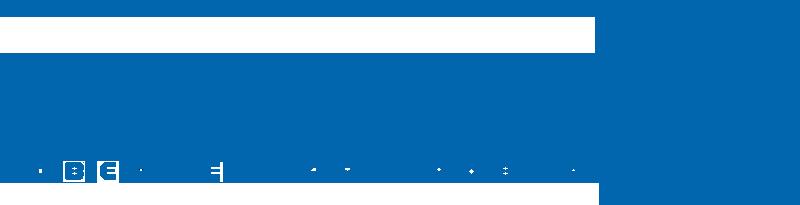 Логотип Ruflex