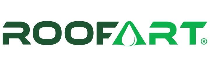 Логотип RoofArt