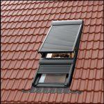 Слайд | Мансардные окна Velux | №5