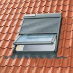 Слайд | Мансардные окна Roto | №4